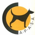 Apasa-LOGO-for-web-converte
