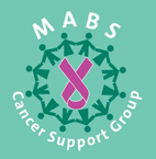 MABS logo for web 2