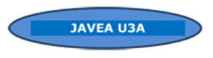 U3A--for-web-converted-for-