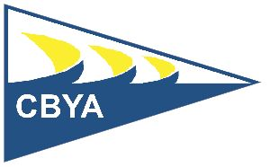 cbya logo without white
